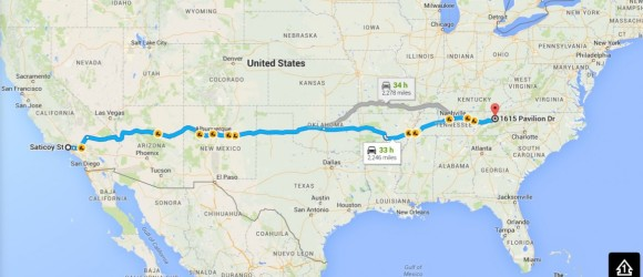 usa-roadtrip