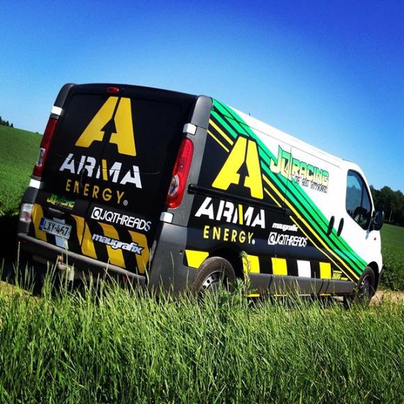 jqracing-arma-energy-van