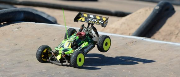 ARMA-Energy-JQRacing-Silver-State-2016