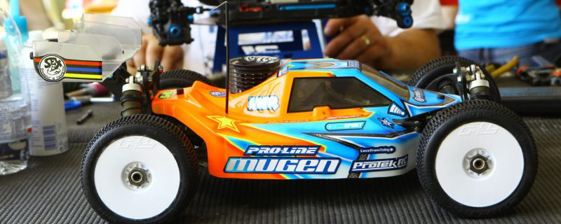 The Rc Racing Market Is Broken And It S My Fault Thequagraine