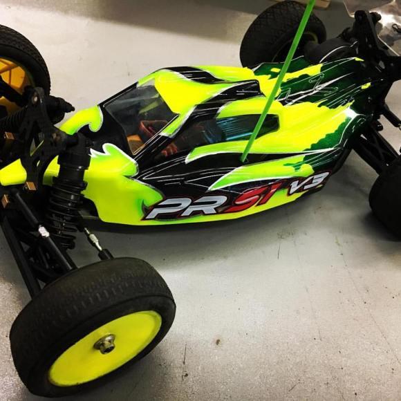 pr-racing-s1