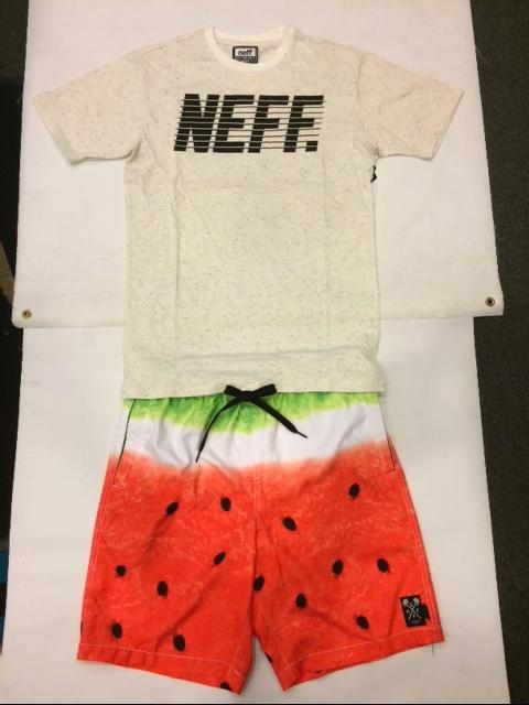 neff-watermelon