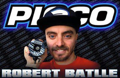 robert-batlle-picco-400x260